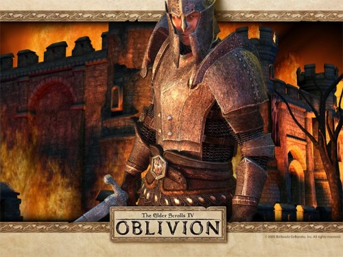 the-elder-scrolls-iv-oblivion-game-of-the-year-3
