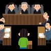 会話が続かない人は『逆転裁判』に学ぶべし!会話が驚くほど弾む3つのポイント